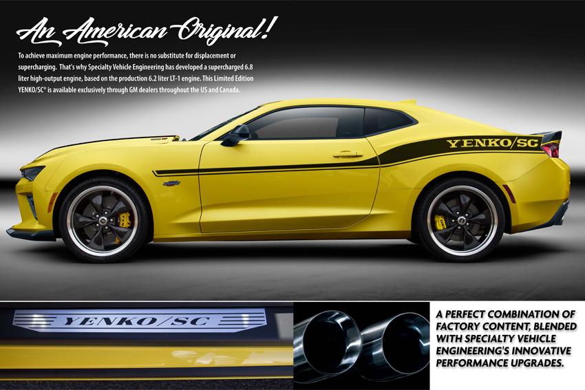 american car racing team acrt site officiel du club de passionn es et de passion s de. Black Bedroom Furniture Sets. Home Design Ideas