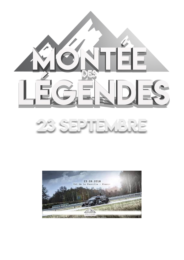 Campeonatos de Montaña Nacionales e Internacionales (FIA European Hillclimb, Berg Cup, MSA British Hillclimb, CIVM...) - Página 20 Montee-des-legendes-2018