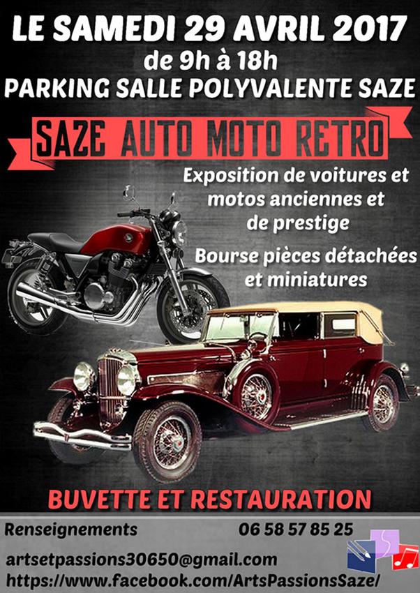 Rencontre voitures anciennes suisse